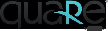 Image colonne gauche - Logo quare contact